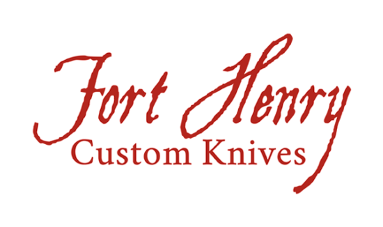 Fort Henry Custom Knives